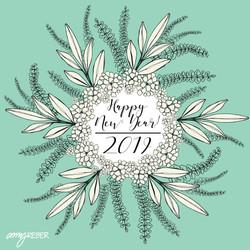 WINTER HASTINGS new year-01