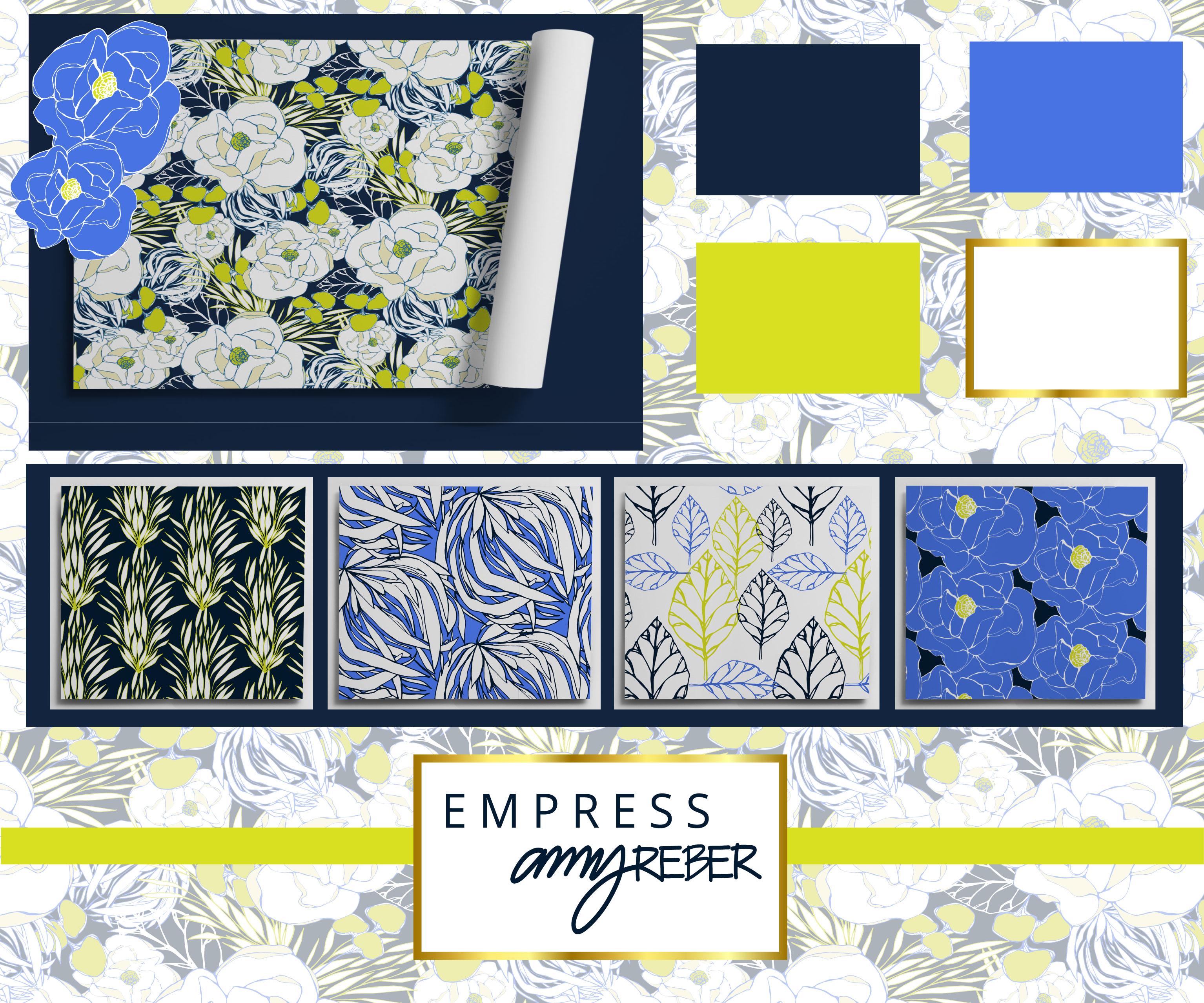 empress-wallpaper