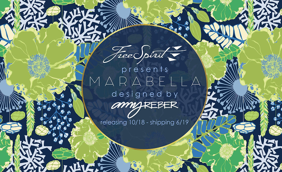 MARABELLA-PAGE1-AMYREBER-01.jpg