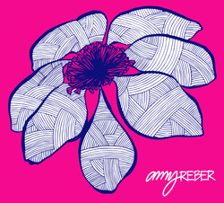 ANNA MAE FLOWER