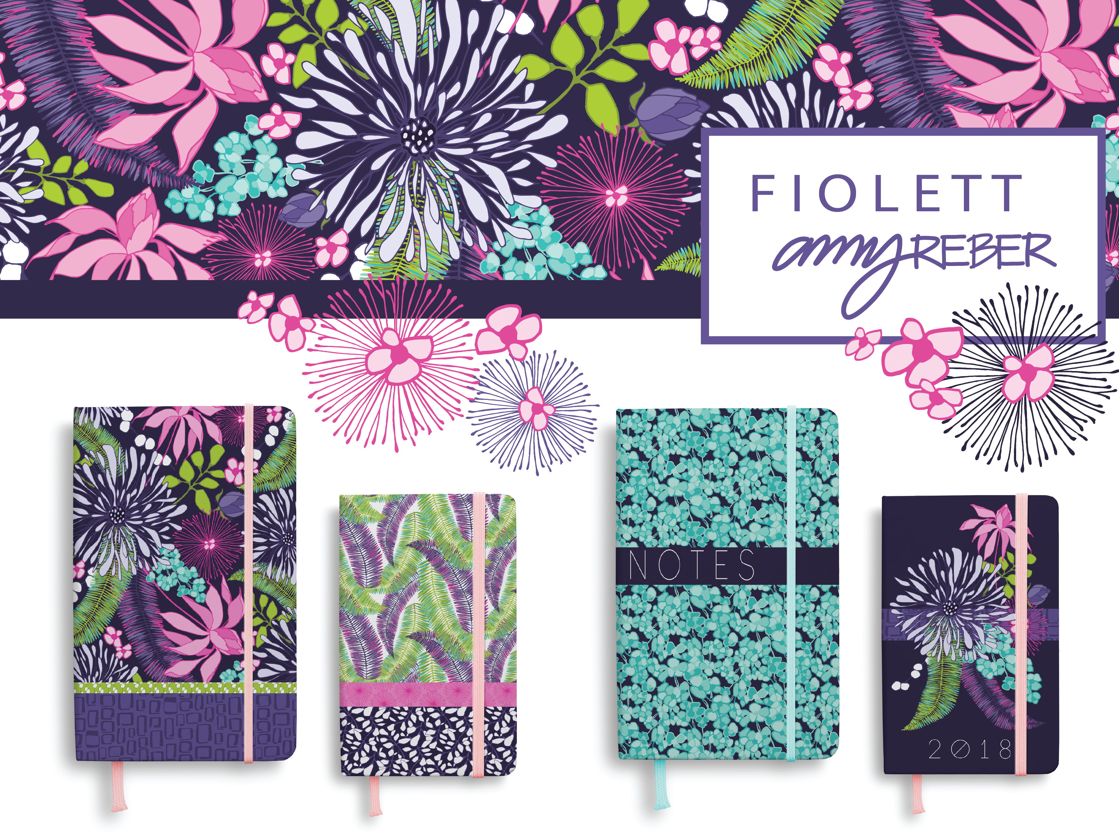 FIOLETT STATIONARY-AMYREBER-01