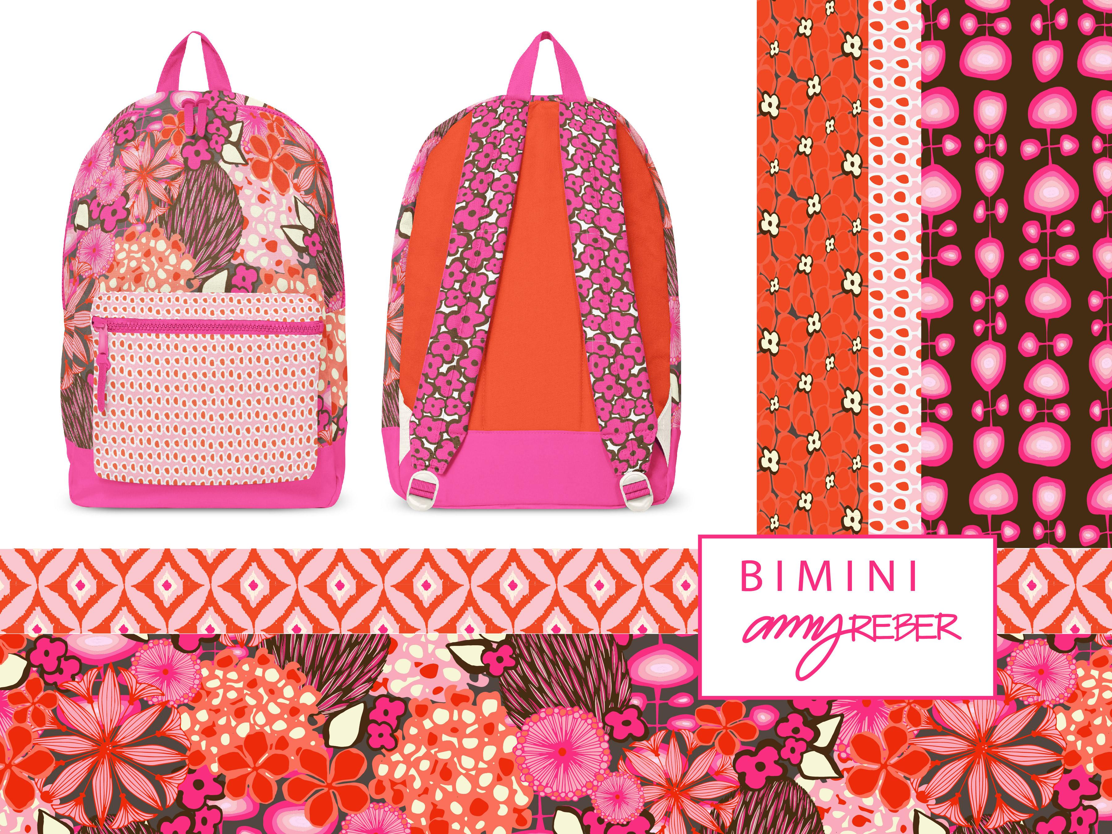 BIMINI BACKPACK-01-01