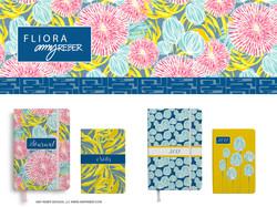 FLIORA NOTEBOOKS-AMYREBER-01