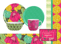 DARBY DISHES-AMYREBER-01