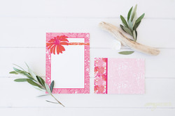 ANANAS NOTE CARDS
