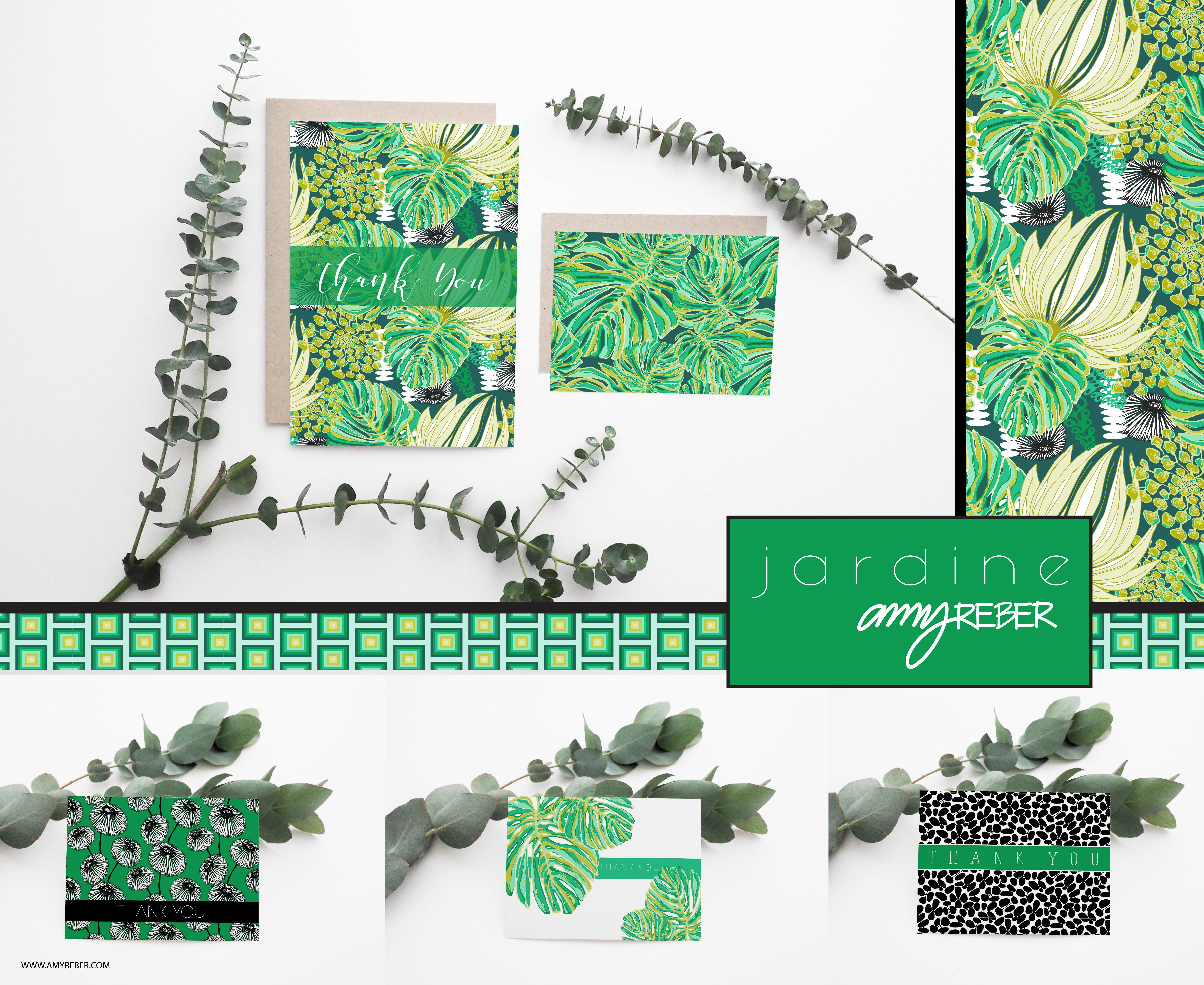 JARDINE POPLAR CARDS - AMYREBER-01