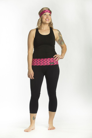 Epic_Geometric_Leggings_-_Black_Tank_large.jpg