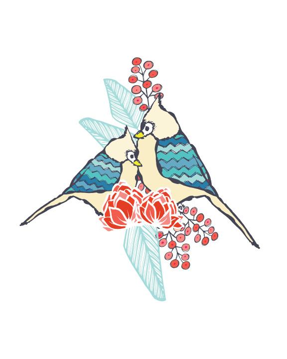 blue-birds.jpg