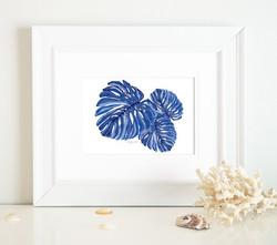 JARDINE BLUE LEAVES-01