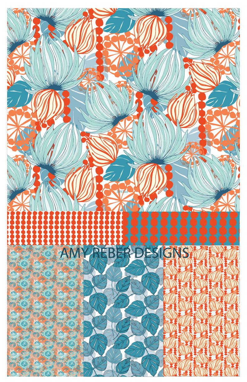 AmyReber-aqua-tropical.jpg
