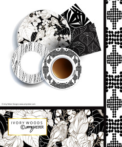 IVORY WOODS DISHES-01-01-01