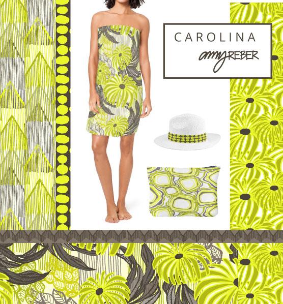 carolina-clothes