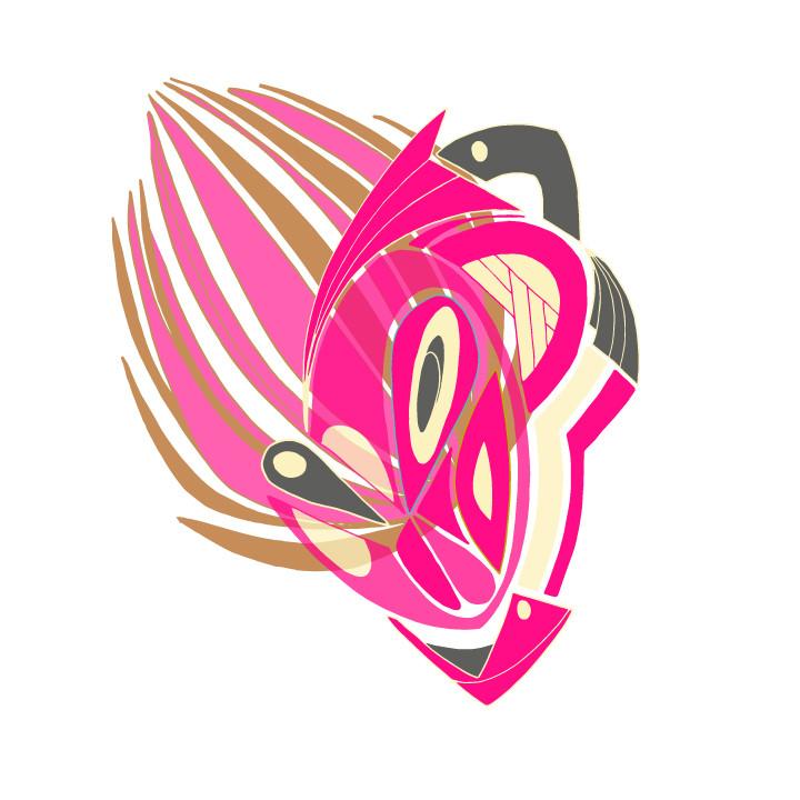 pink-gray.jpg