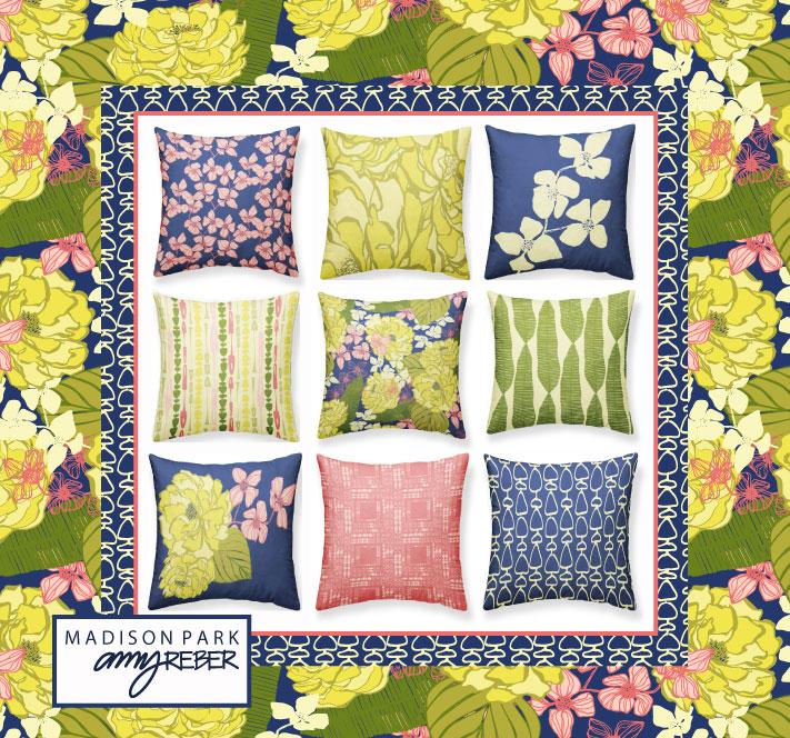 madison-park-pillows