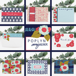 POPLYN CARDS - AMYREBER-01