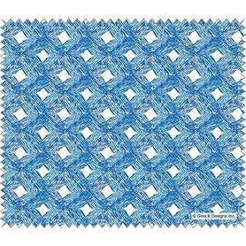 blue weave two.jpg