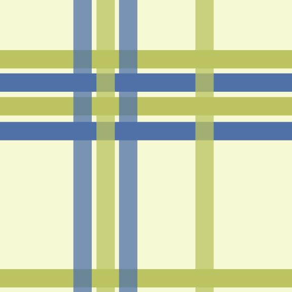 blue-green-plaid-on-white.jpg