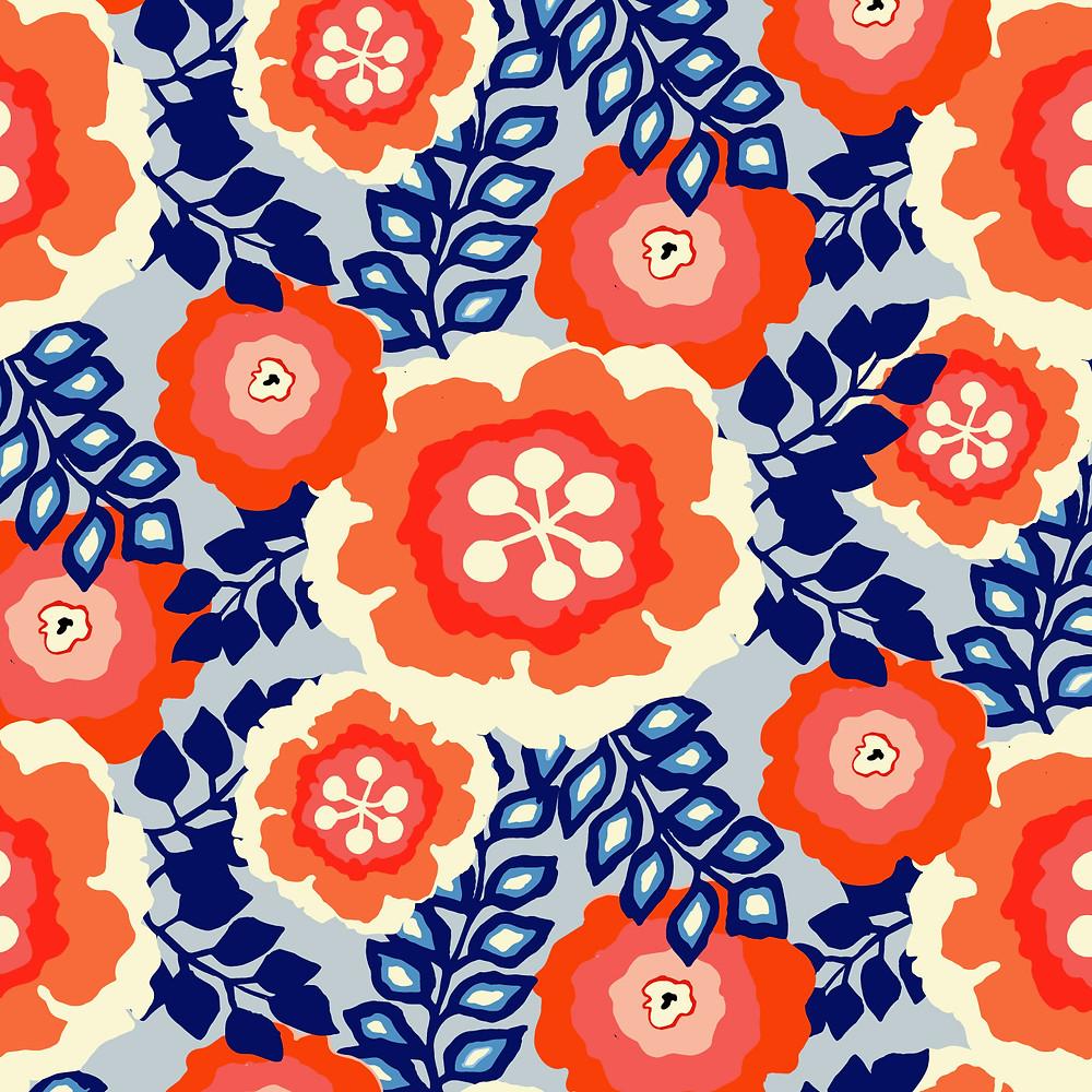 orange-and-blues.jpg