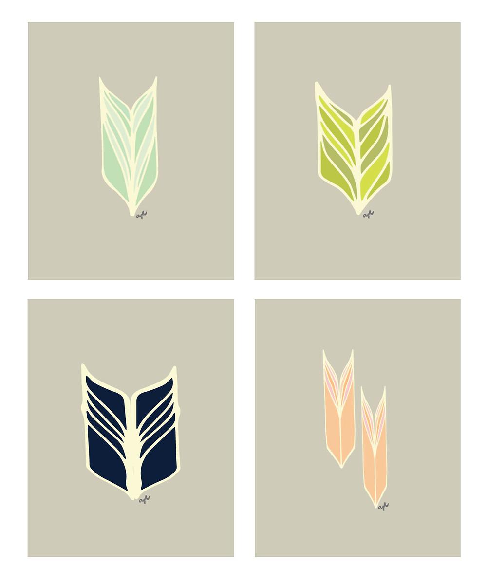 four-singles.jpg