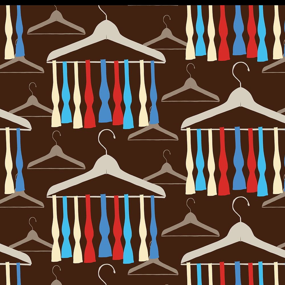 bow-ties-plain.jpg