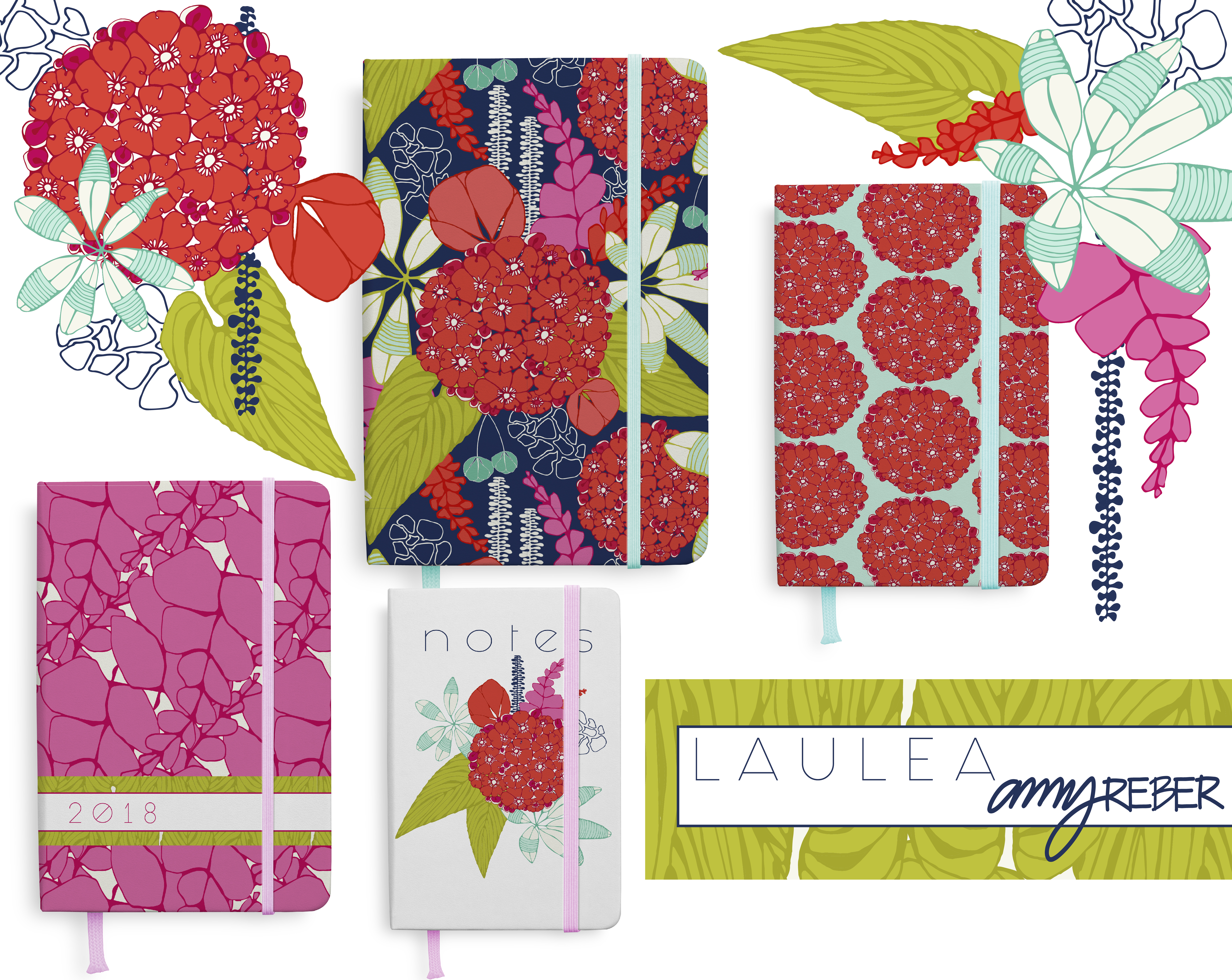 LAULEA NOTEBOOKS-01