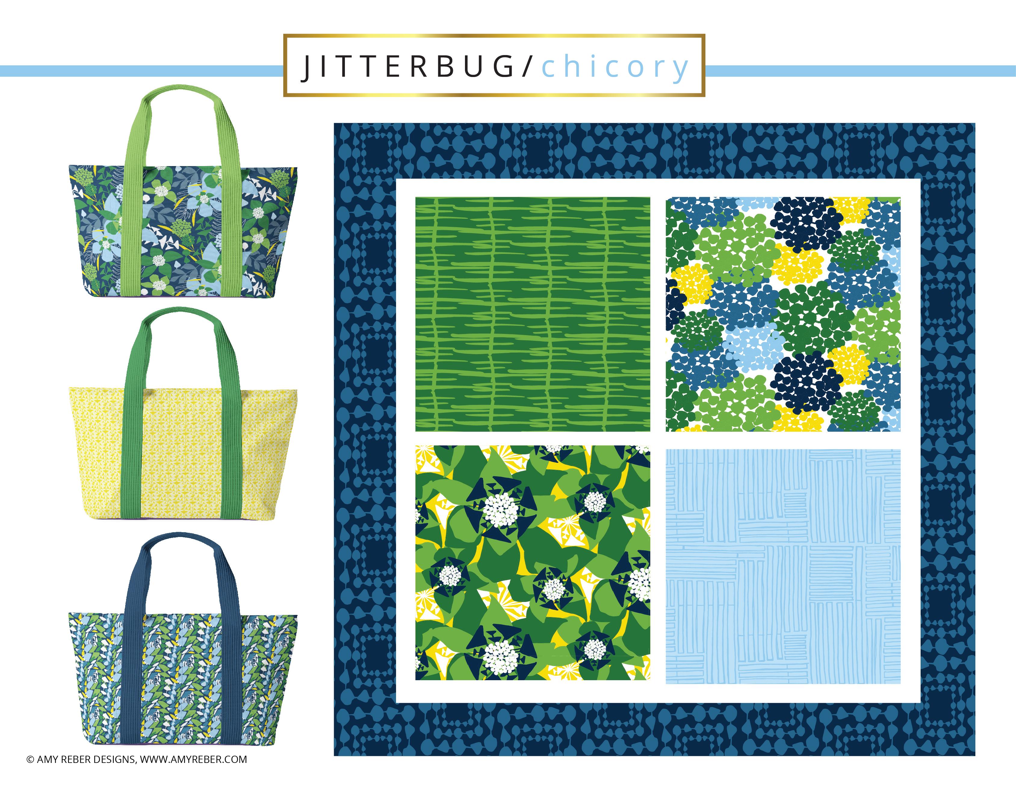 JITTERBUG-PAGE 4-AMYREBER-01