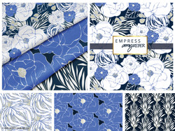EMPRESS-AMYREBER-HYGGE AND WEST-01
