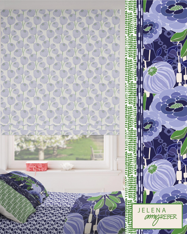JELENA BEDROOM-AMYREBER-01