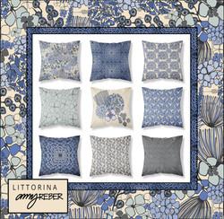 littorina-pillows