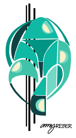 MINT ABSTRACT