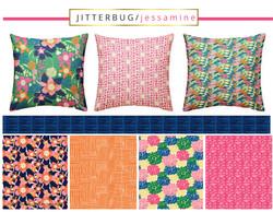 JITTERBUG-PAGE 6-AMYREBER-01