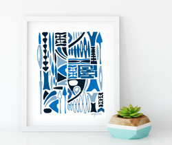 blue abstract-01