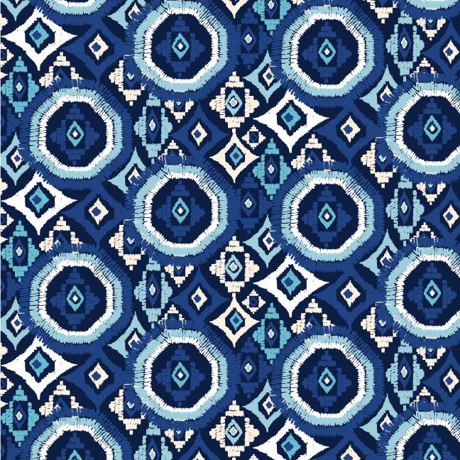 blue-repeat.jpg