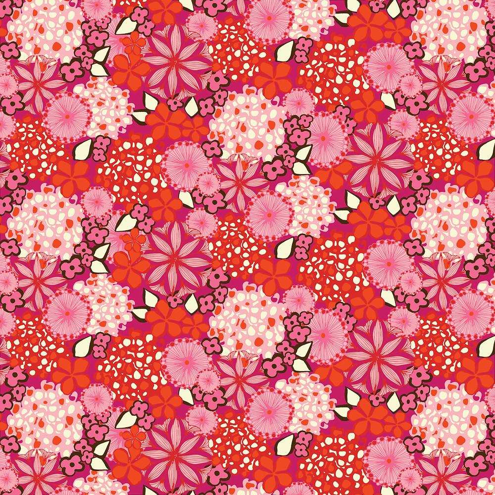 pinks-oranges.jpg