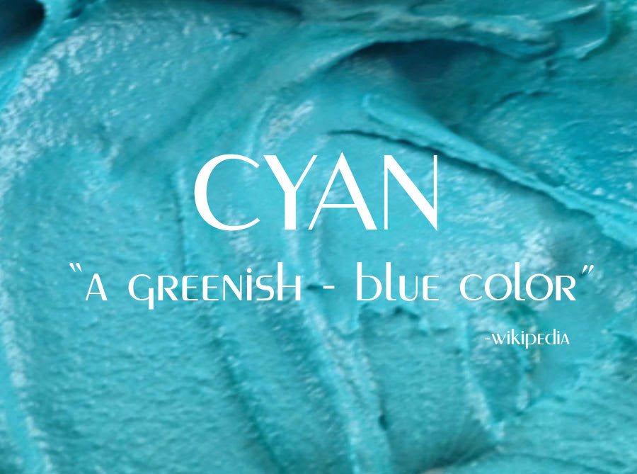 Cyan---Blue-Blog.jpg