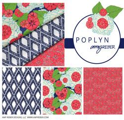 POPLYN-AMYREBER-01