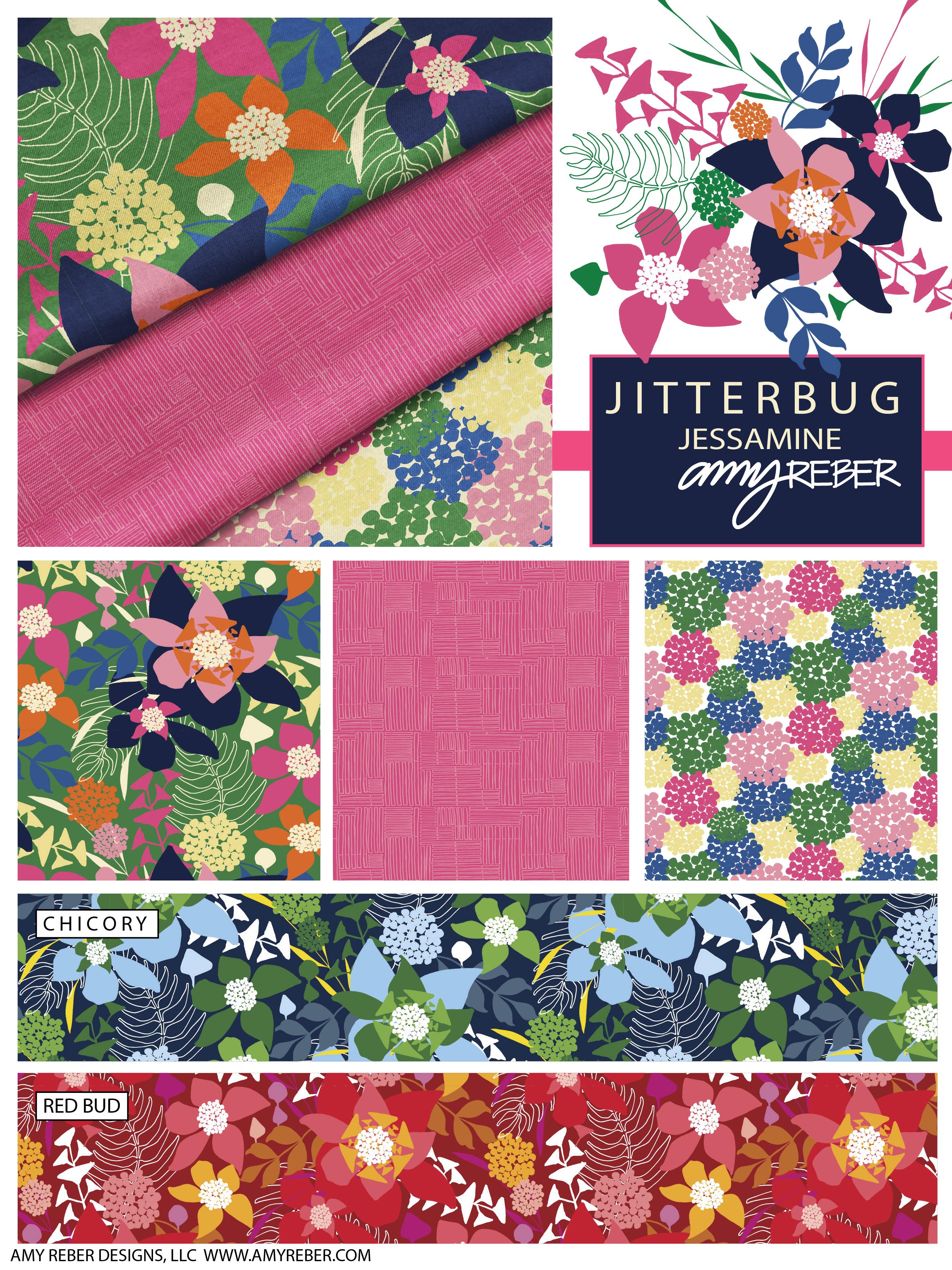 JITTERBUG-AMYREBER-01