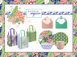GAIRDIN-BAGS STATIONARY DISHES-AMYREBER-01