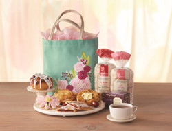 WF Mother's Day Tote (1)