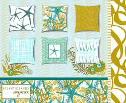 atlantic sands pillows-01