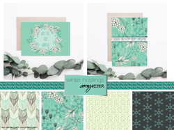 WINTER HASTINGS CARDS-AMYREBER-01-01