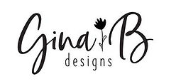 2019_Gina_B_logo_360x.jpg