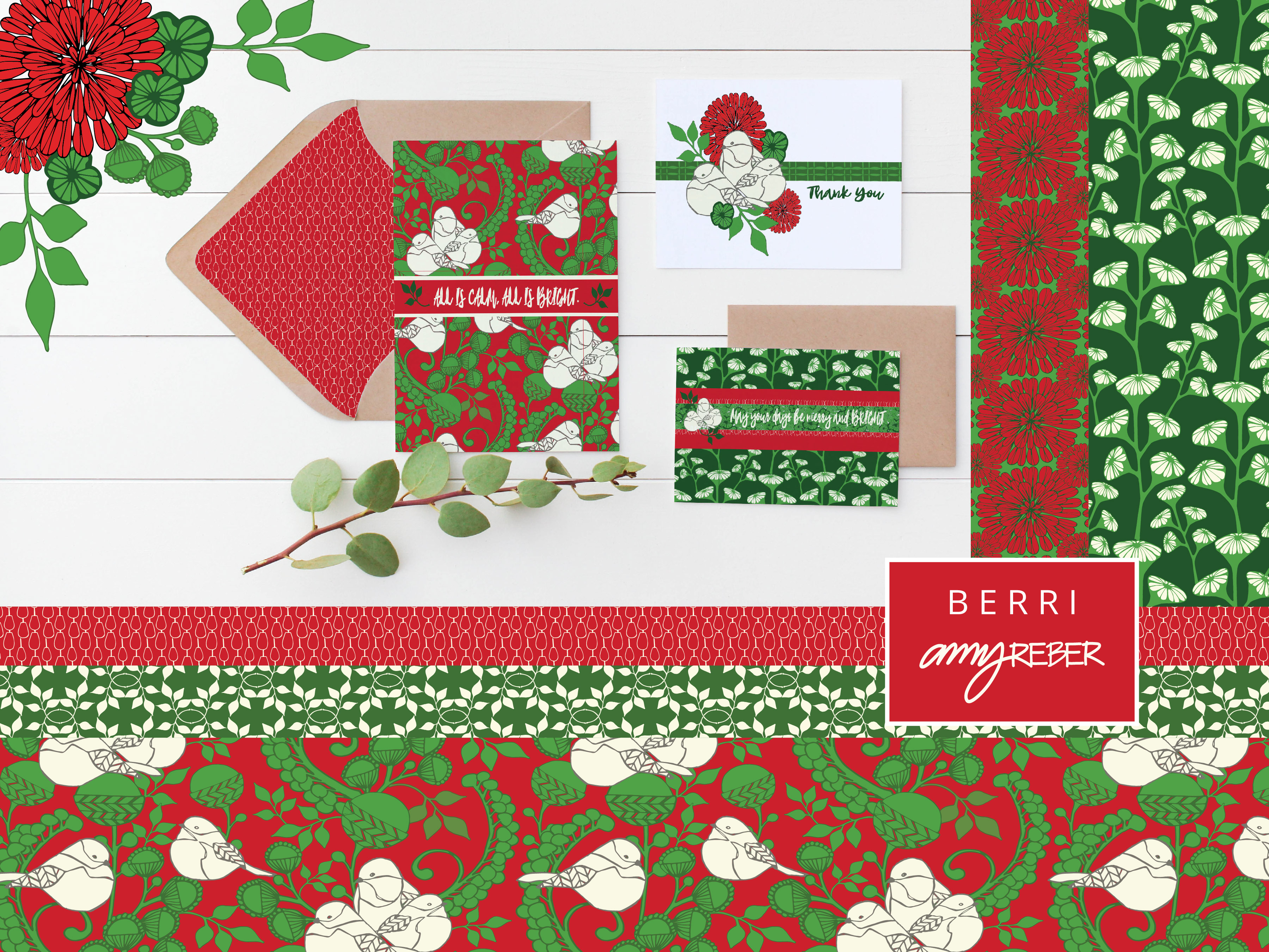 BERRI COLLECTION-CHRISTMAS-AMYREBER-01