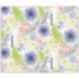 blue poms.jpg