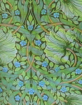 william morris 2.jpg