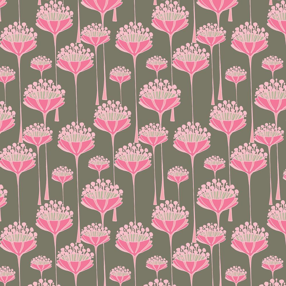 multi-pink.jpg