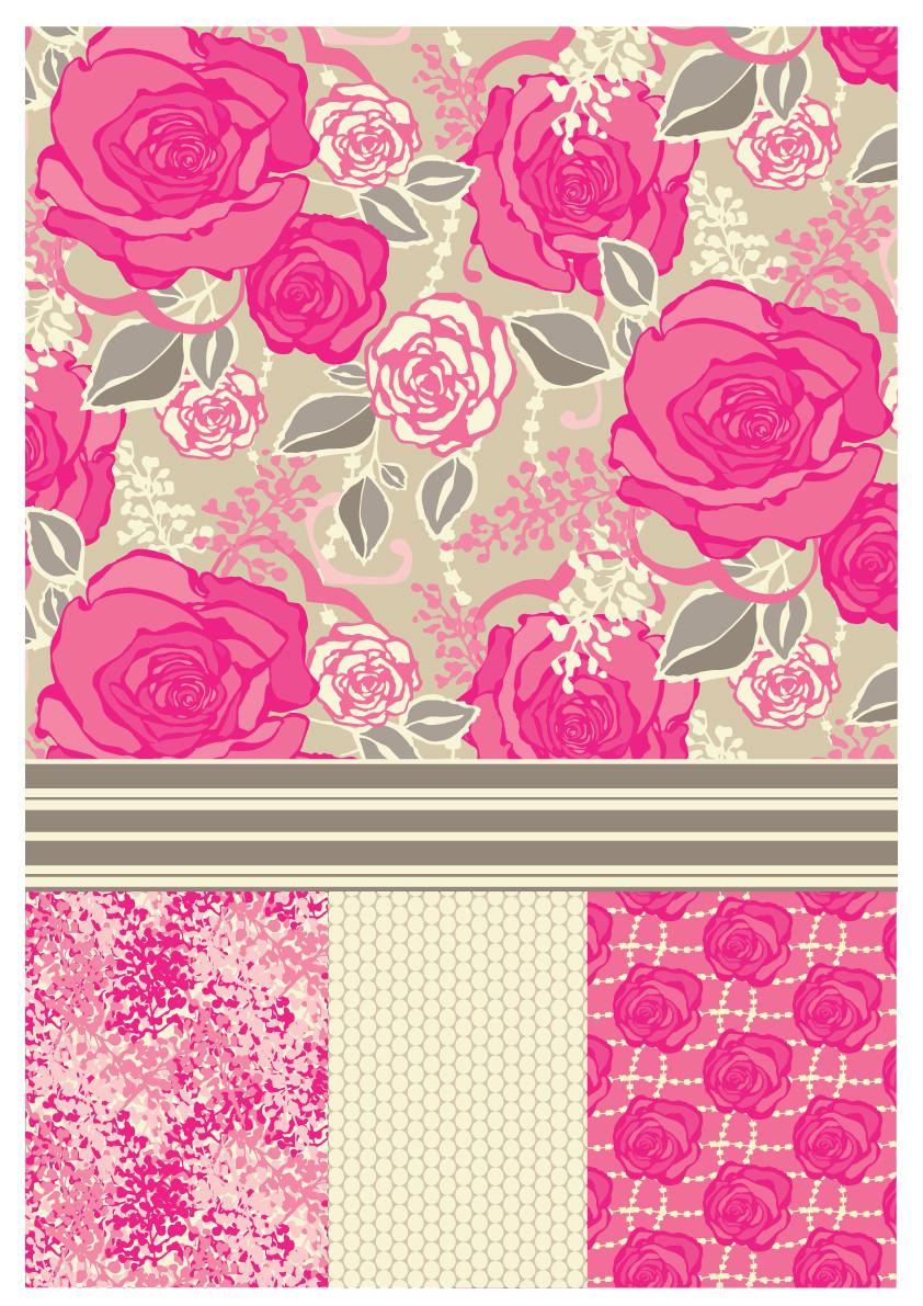 Amy-Reber-vintage-rose.jpg