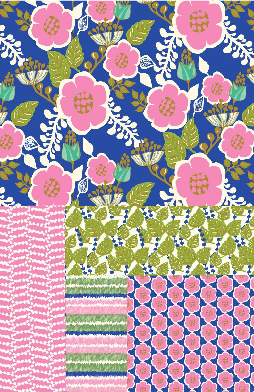 AmyReber-pink&green-floral.jpg
