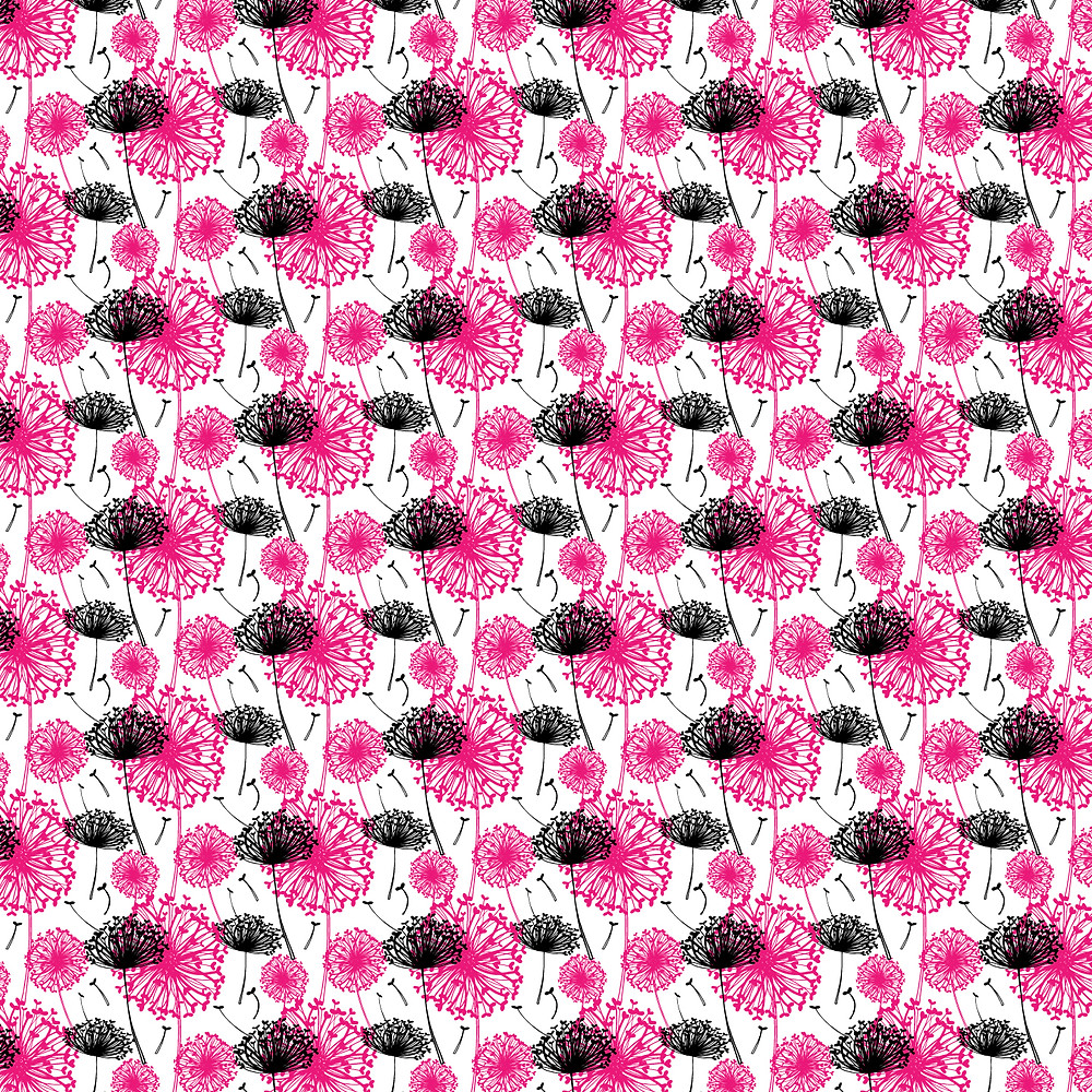 pink-and-black.jpg