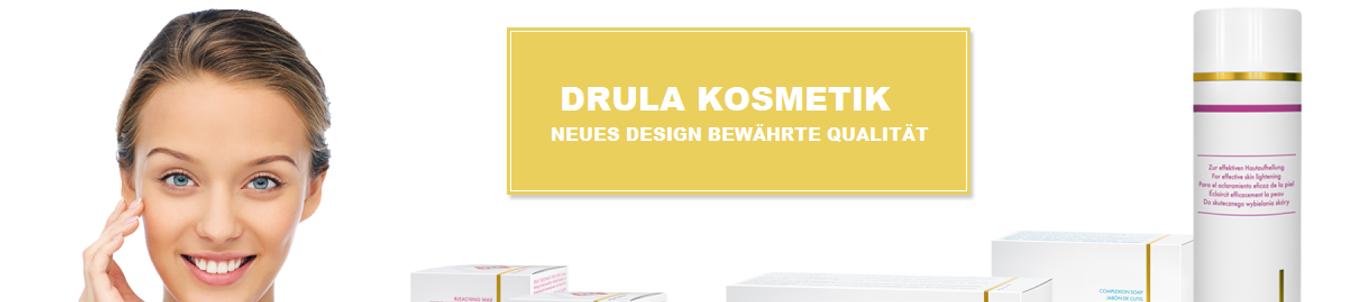 Drula-Titelbild-neu.png